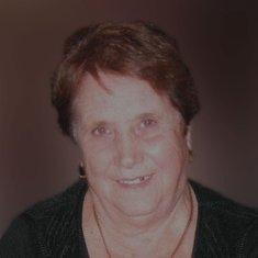 Teresa Pane