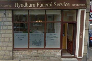Hyndburn Funeral Service