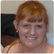 Cheryl ELAINE Parsons