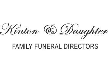 Kinton & Daughter Funeral Services Ltd, Long Eaton