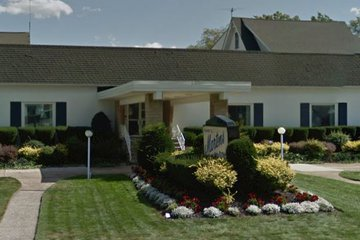 David G Martens & Son Funeral Home