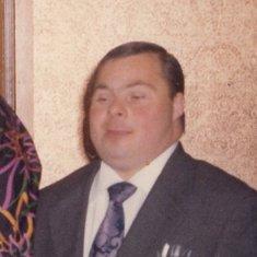 Roberto Natoli