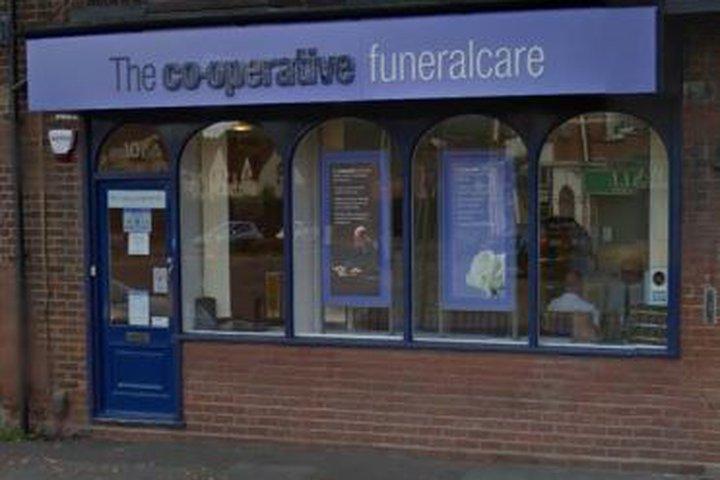 Letchworth Funeralcare