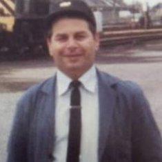 Trevor De-Rozario