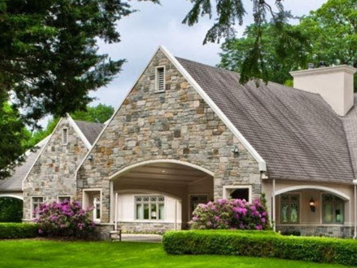 Bringhurst Funeral Home