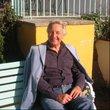 Roger Geoffrey Poulton