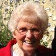 Betty Paddock