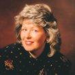 Barbara Mary Pennington nee Fleming