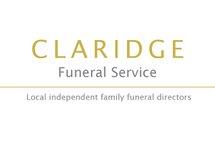 Claridge Funeral Service