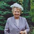 Eleanor May Badwick