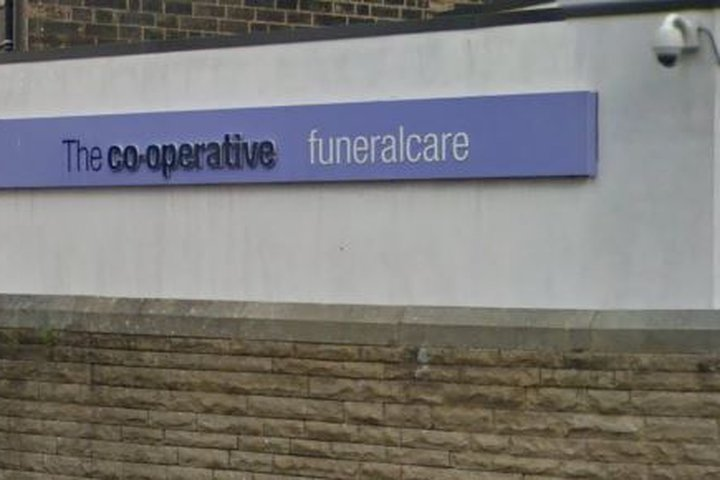 Burnley Funeralcare