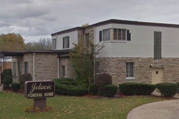Jelacic Funeral Home