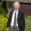 John Rouston Mawer