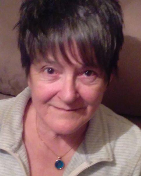 Linda Hughes-Davies
