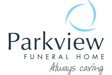 Parkview Funeral Home, Casino