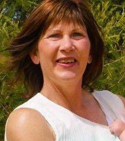 Sheree Helen Webster