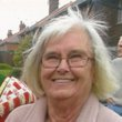 Dorothy Elizabeth May Hughes