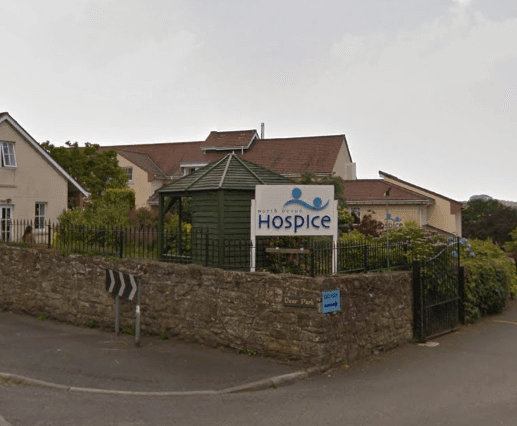 North Devon Hospice