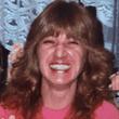 Anne Elizabeth Bailey