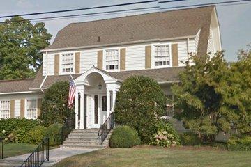 Bradley Haeberle & Barth Funeral Home