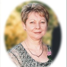 Silvana Miotto