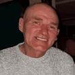 Dean Eric Walton
