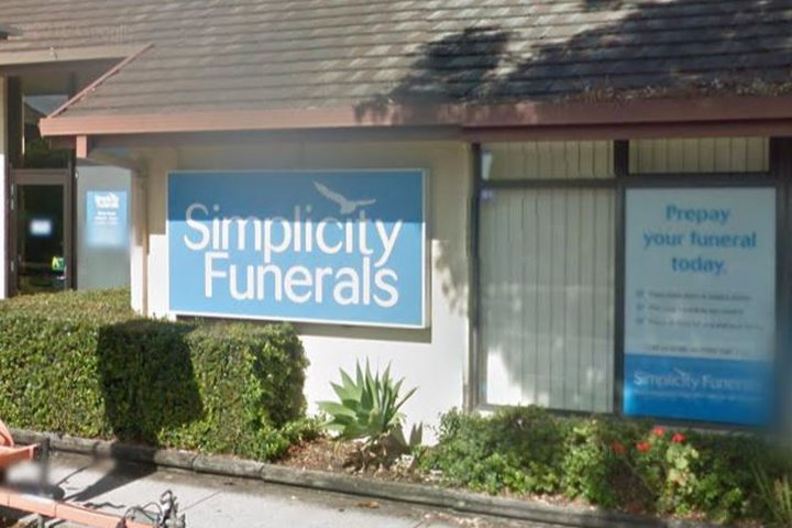 Simplicity Funerals, Chatswood