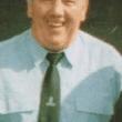 Edward McNally Croly