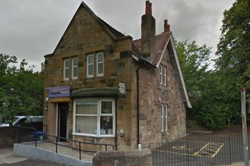 Co-op Funeralcare, Thornliebank