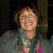 Linda Ruth Dicker