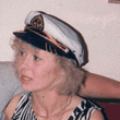 Isobel Weir