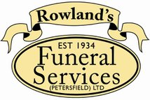 Rowland's Funeral Service