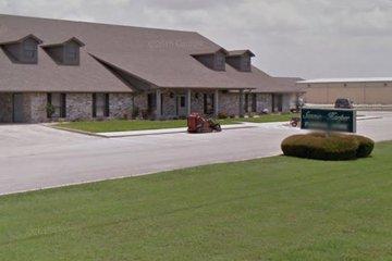 Scanio Harper Funeral Home