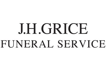 J H Grice Funeral Service