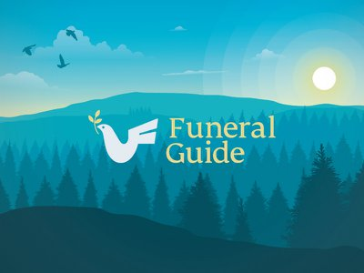 Welcome to Funeral Guide