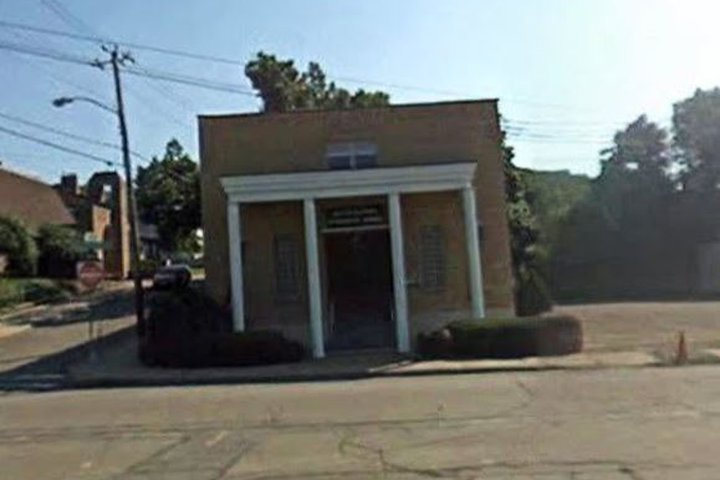 Bednarsky Funeral Home
