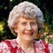 Margaret Nuske