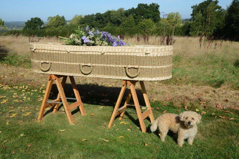 Albany Funerals Ashford, Ashford, funeral director in Ashford