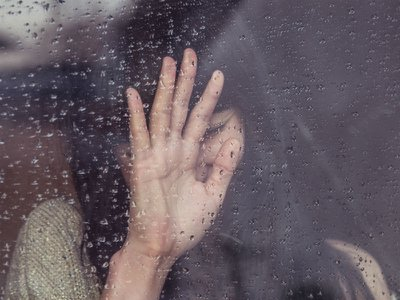 Five things people going through bereavement wish you knew