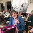 Theresa Dorothy Sturdgess