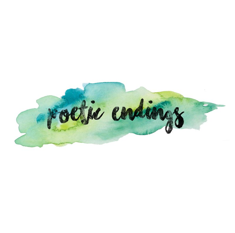 Poetic Endings, London, funeral director in London