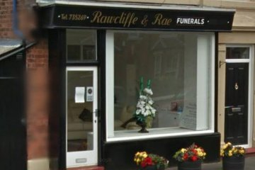 Rawcliffe & Rae Funerals