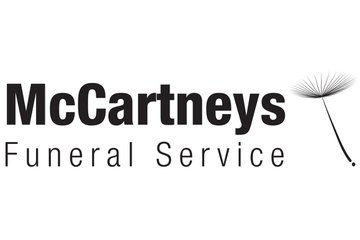 McCartneys Funeral Service