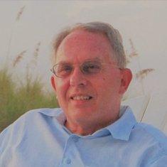 Roger Malcolm Bond
