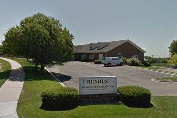 Rundus Funeral Home & Crematory