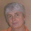 Una Patricia Newman