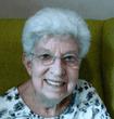 Sheila Ann Harley