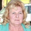 Shirley Vera Moore