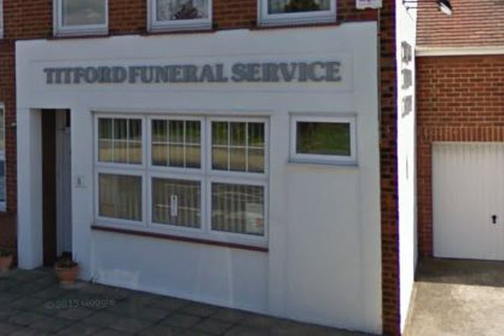 Titford Funeral Directors, Frinton-on-Sea