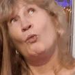 Ida Lillian Freda Kibble